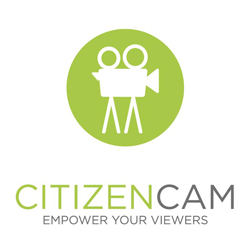 Citizen Cam