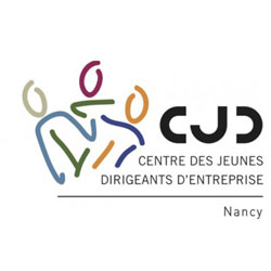 CJD NANCY (Exp)