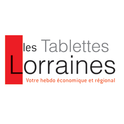 Tablettes lorraines